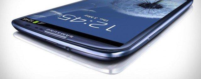 En Çok Konuşulan Samsung Galaxy S3 Problemleri
