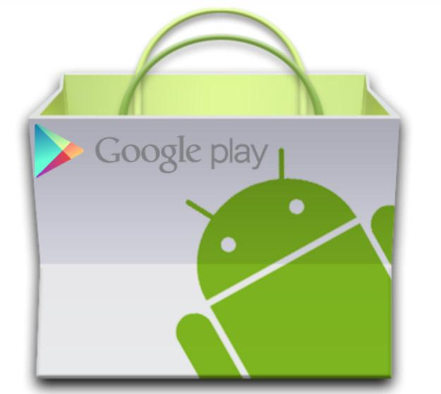 Google Play Store App Download Free