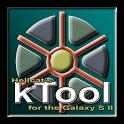 ktool-simge