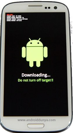 samsung-galaxy-s3-download-mode-i