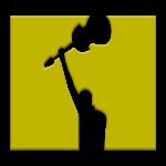sarkidunyasi-logo