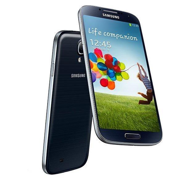 Samsung-GALAXY-S4-b