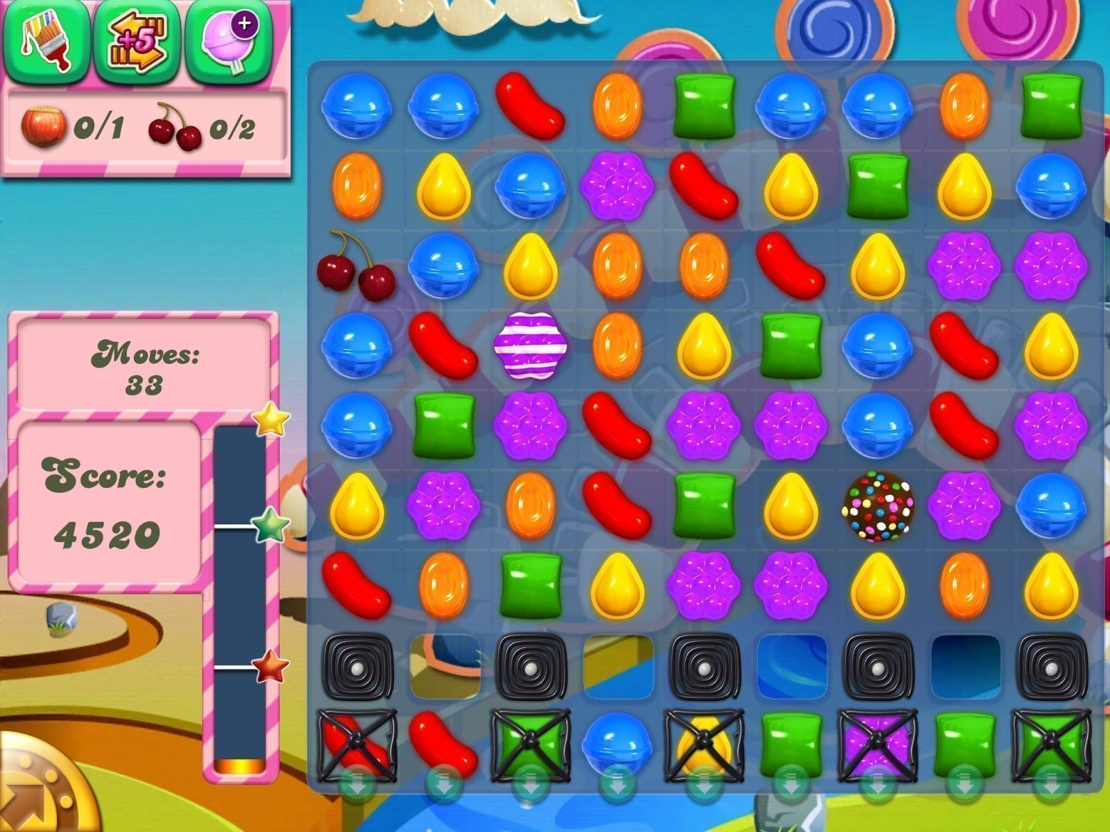 candy-crush-saga-level