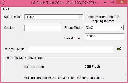 lg_flash_tool