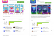 Braintest-Apps