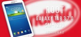 Root-Galaxy-Tab-3-7.0-SM-T210