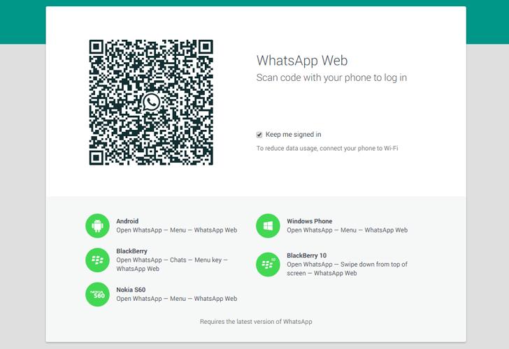 Whatsapp-web-browser-desktop