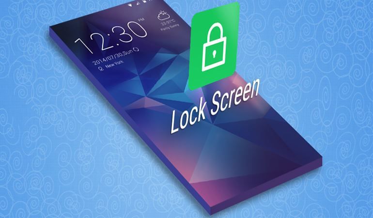 How-To-Unlock-Android-Lock-Screen-By-Sending-SMS