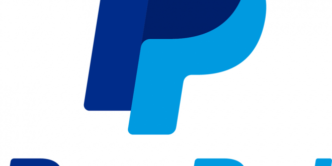 how to pay google play store with paypal
