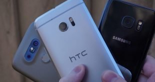 HTC-Samsung-LG