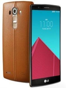 LG-G4-leaked