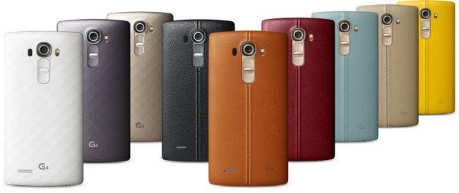 LG-G4-series-leaked