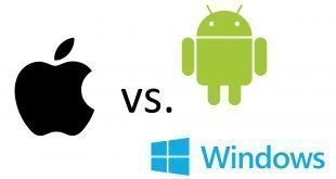 ios-android-windows