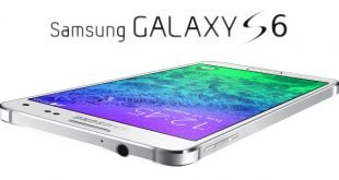Galaxy_s6-only