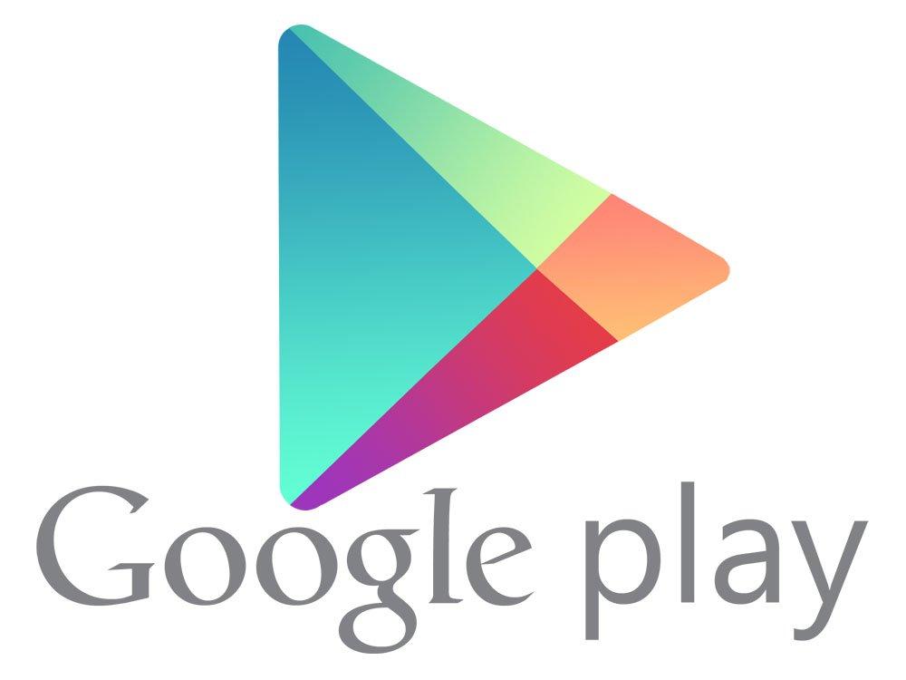 google play store comandroidvending