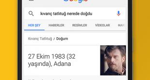 googlenow-2