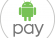 Android-Pay-mark