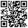 DW360-app-code
