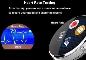 DW360-heartrate