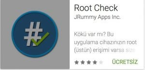 RootCheckApp