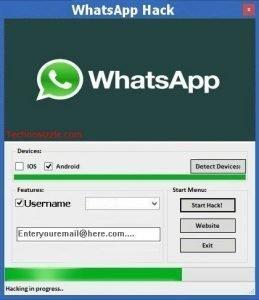 Whatsapp-Contact-Hacker-Tool