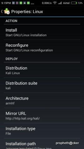 linux-deploy-app2