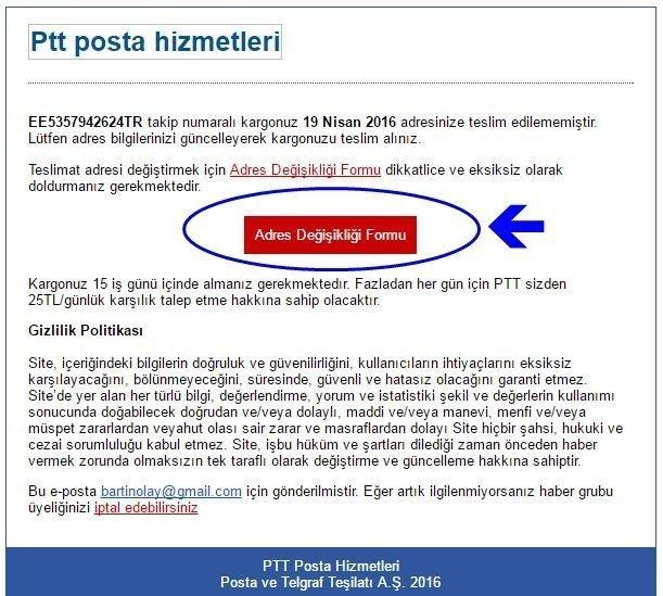 ptt-mail