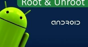 root-and-unroot-android