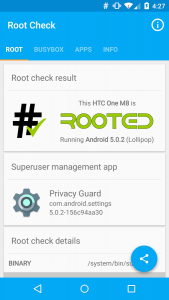 rootchecker1