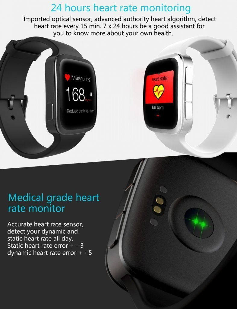 SMA-Q-heartrate