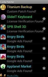 lucky-patcher-applist