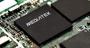mediatek-chip-2_thumb