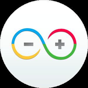 ArduinoDroid-App