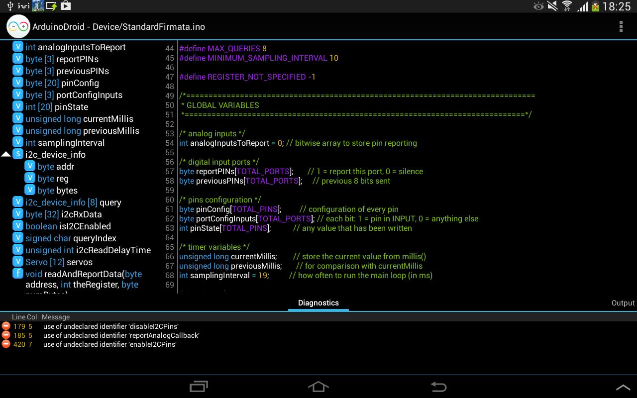 ArduinoDroid-App1