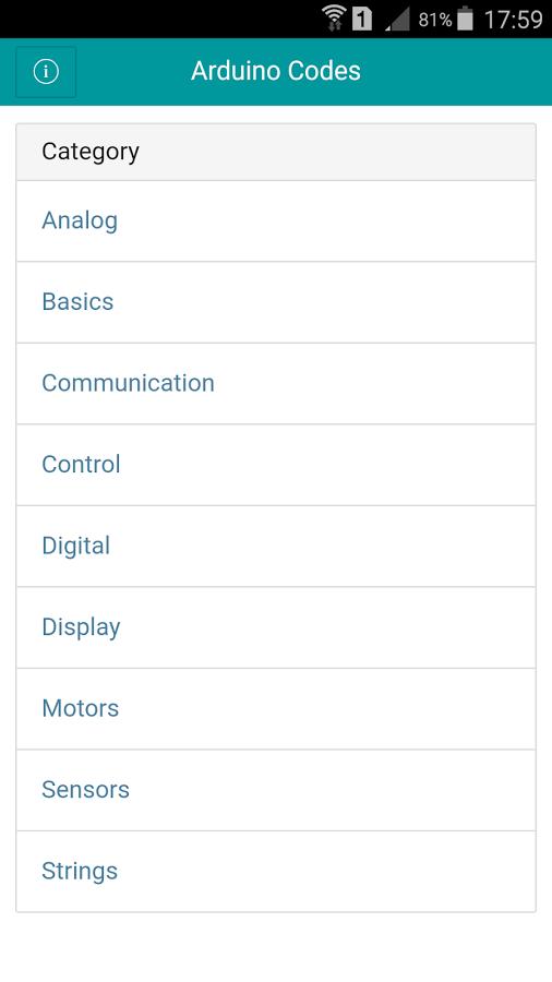 arduino-codes-app-1
