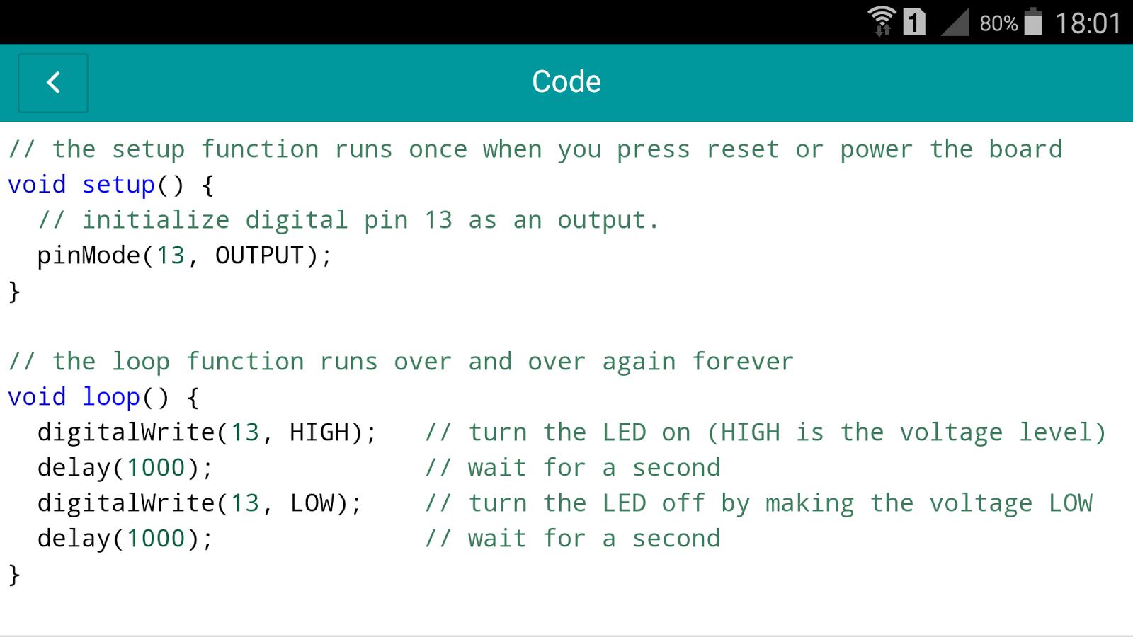 arduino-codes-app-2