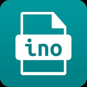 arduino-codes-app