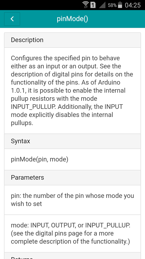 arduino-ref-app-2
