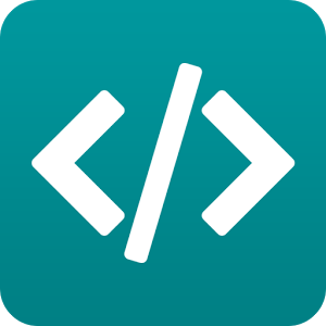 arduino-ref-app