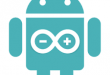 arduino ve android