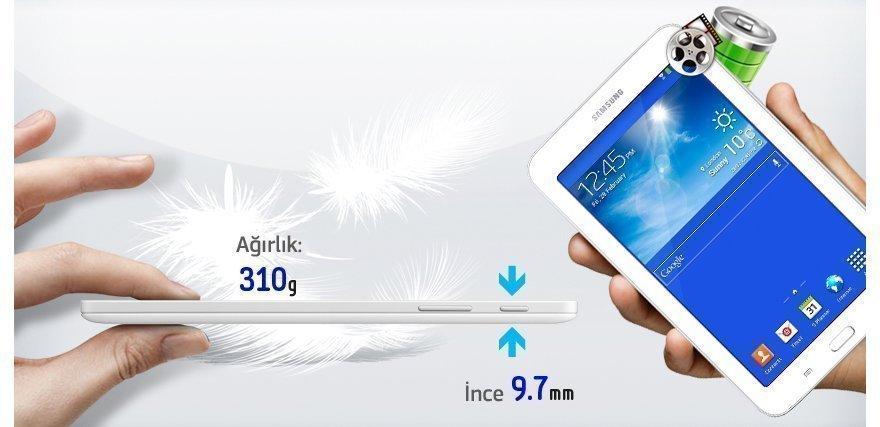 Samsung-SM-T113-A