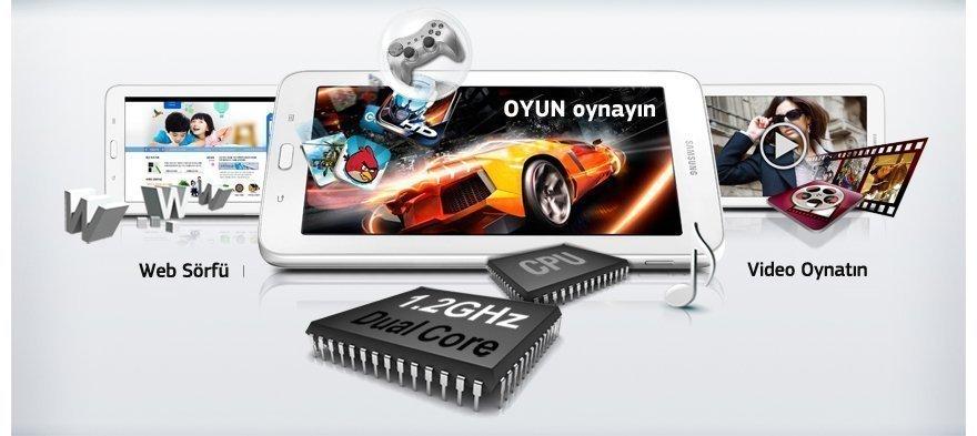 Samsung-SM-T113-C