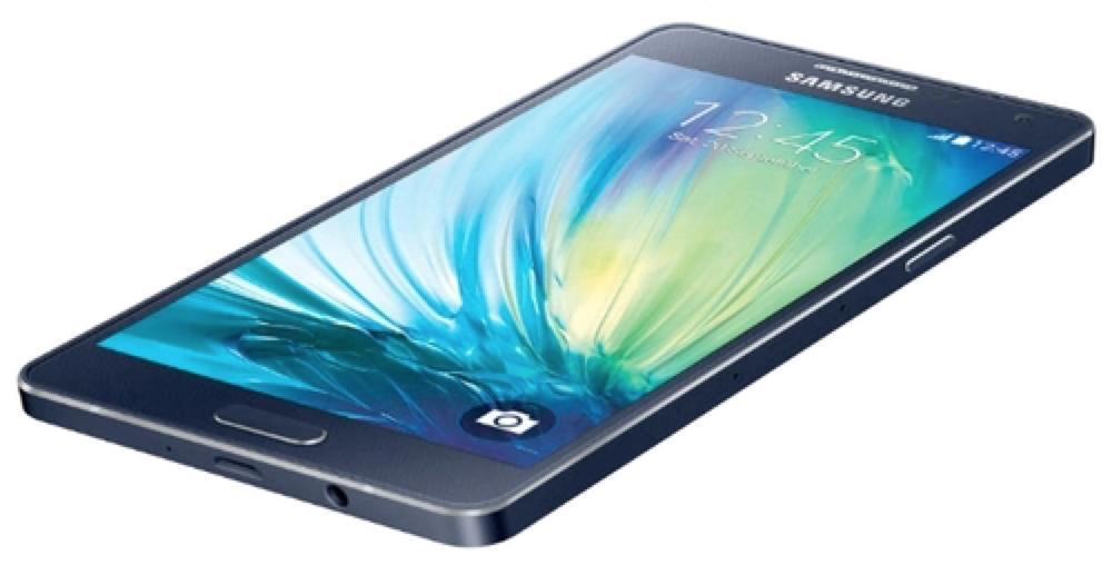 Galaxy E7 (E700F)