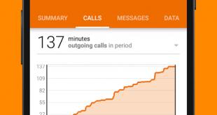 call-statistics2