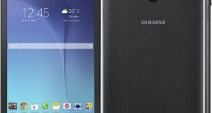 Samsung-SM-T560