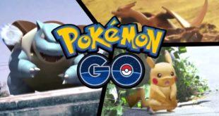 pokemon-header